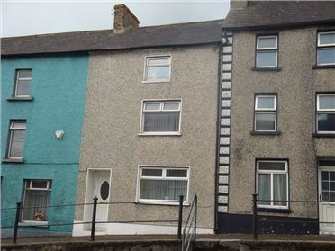 Photo of 15 Oliver Plunkett, Fermoy, Cork