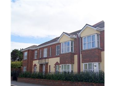 Photo of 49 South Bay Point, Rosslare Strand, Wexford
