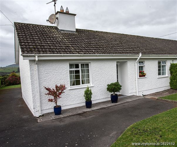 5 Touraneena, Ballinamult, Waterford