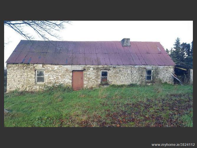 Kilconlea Upper, Abbeyfeale, Limerick