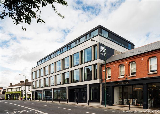 Donnybrook House, Dublin 4, Dublin