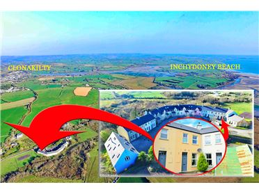 Photo of 3 Clogheen Village, Clonakilty, Cork