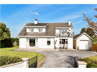 Main image of Tulla Hill, Loughrea, Galway