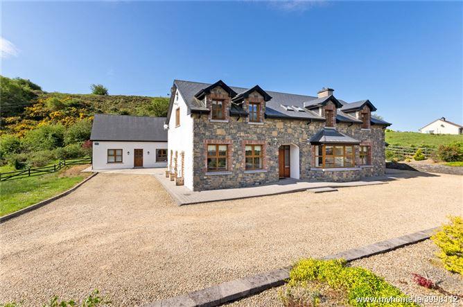 Photo of Loughnalteen, Calry, Co. Sligo