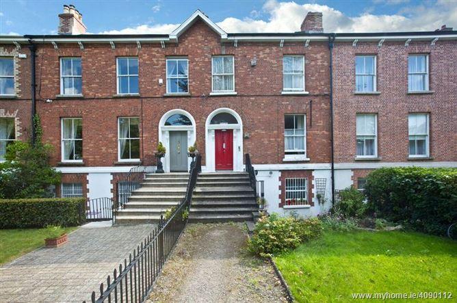 68 Kenilworth Square, Rathgar, Dublin 6