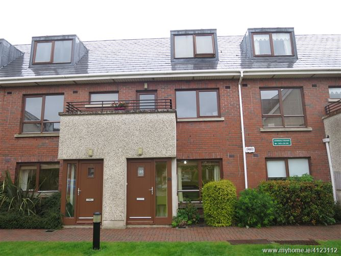Photo of 24 Avondale Square, Dunboyne, Meath