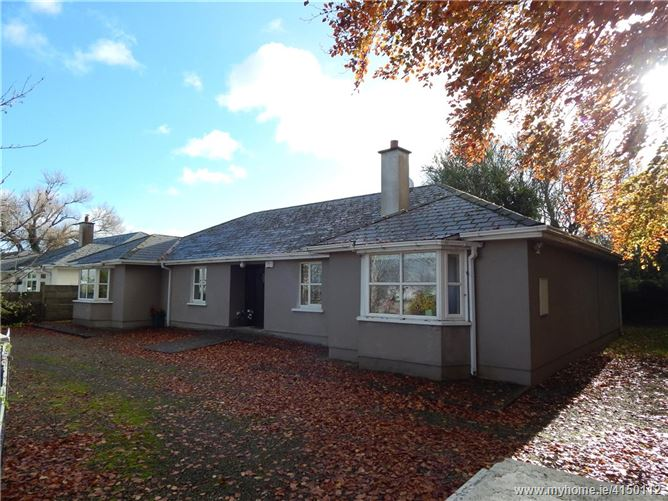 1 Railway Road, Charleville, Co Cork