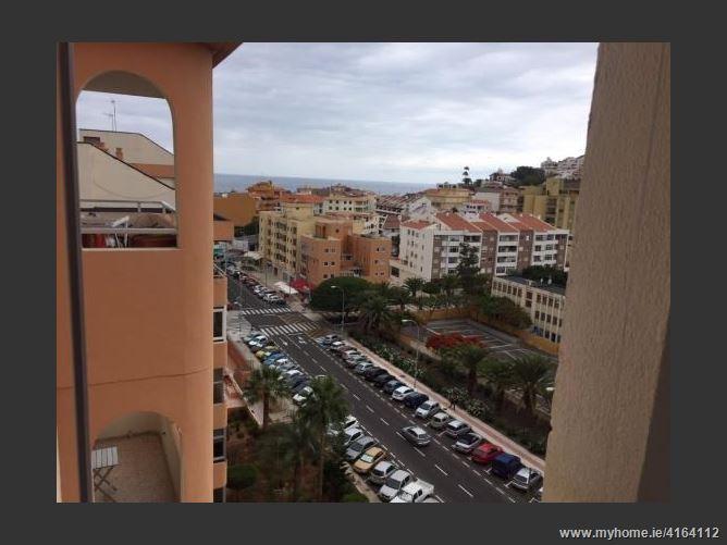 Calle, 38650, Arona, Spain