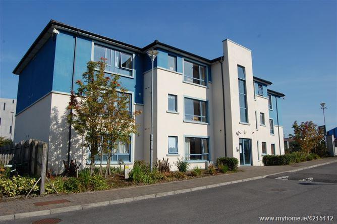 Apt 5 Block 2 Gateway , Ballinode, Sligo