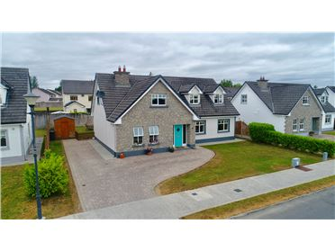 Photo of 28 Oldwood, Roscommon, Roscommon