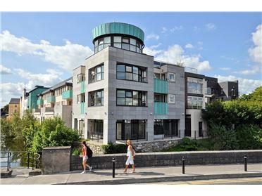 Photo of Apt. 1 Atlanta House, 36 Dominick Street, City Centre, Galway City