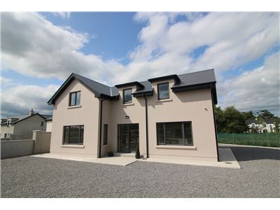 1 Gateway Park, Croom, Limerick