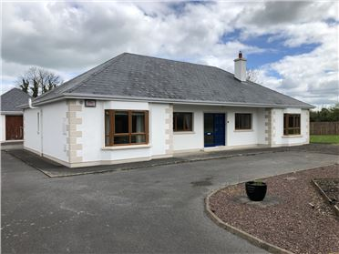 Main image of 4 The Paddocks , Drangan, Tipperary