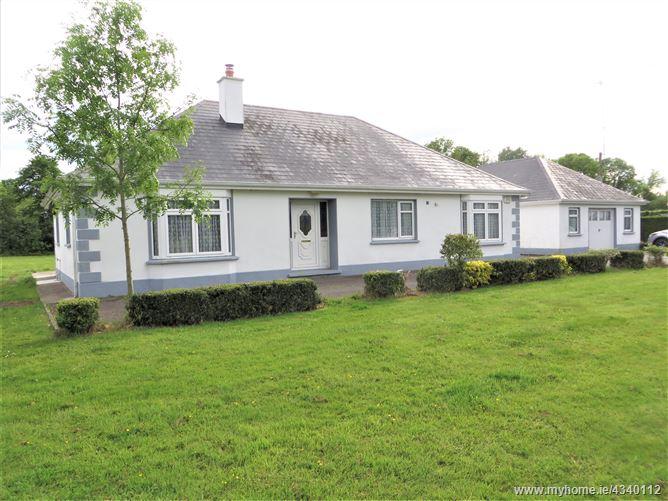 Main image for Killina, Rahan, Tullamore, Offaly