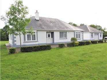 Photo of Killina, Rahan, Tullamore, Offaly
