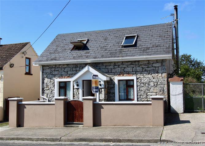 Main image for Main Street, Herbertstown, Co. Limerick