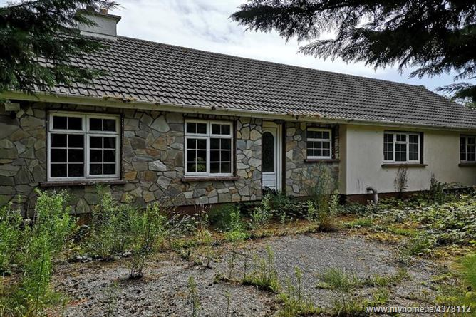 Image for Orchard Park, Kilcooley, Kilmuckridge, Co. Wexford