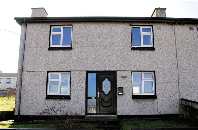 Main image for 18 HAZEL GROVE, MAUGHERABOY, Sligo City, Sligo