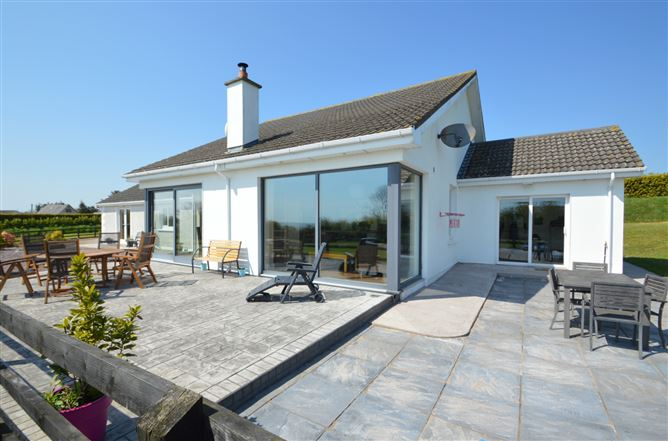 Main image for Youngrove, Midleton, Cork