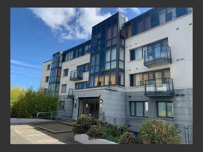 Main image for Apartment 140, Block 4, Parkgate Place, Parkgate Street, Islandbridge, Dublin 8