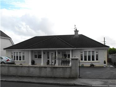 Property image of 20, Ailsbury Court, Mitchelstown, Co. Cork