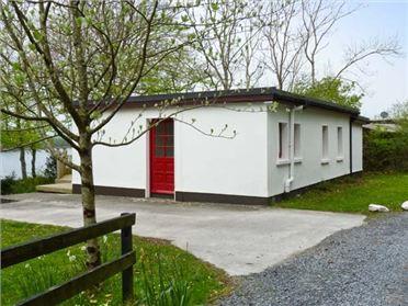 Main image of The Fishing Lodge Pet,Ballinrobe, Mayo
