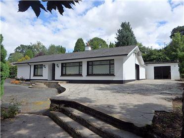 Photo of Ballinapark, Bunclody, Wexford
