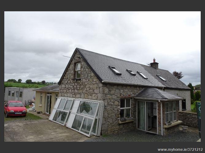 Knocknacapall, Castletownroche, Cork