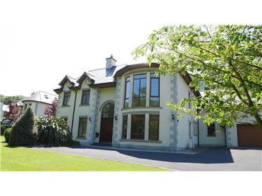 Photo of 32 Castle Woods, Ballinamona, Waterford City, Waterford