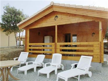 Main image of Calcatoggio,Ajaccio, Corsica, France