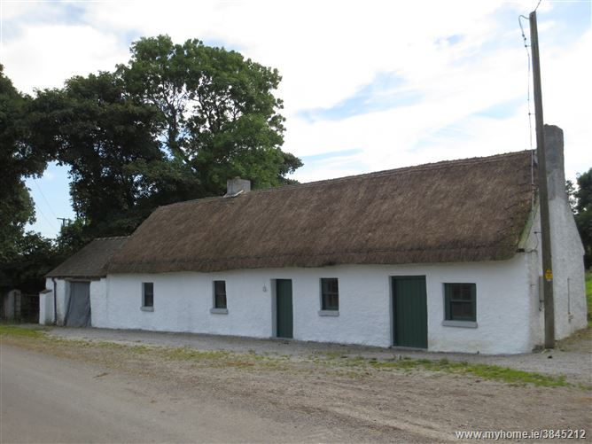 Photo of Meelick, Eyrecourt, Galway