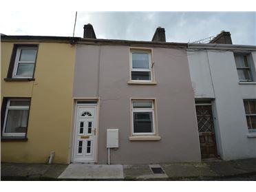 Photo of 3 Convent Avenue, Blackrock, Cork