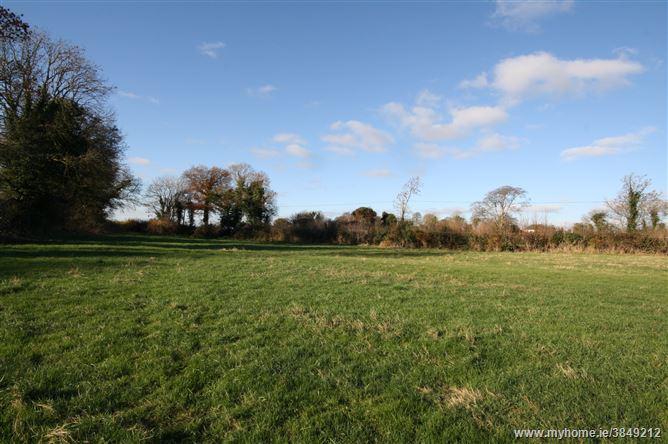 Main image for Ballyshannon, Kilcullen, Kildare