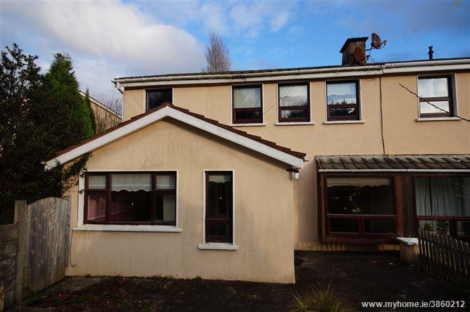 Photo of 7 Cherrygarth, Donnybrook, Douglas, Cork