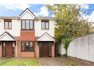 Photo of 21 Church Park Drive, Harold's Cross,   Dublin 6W