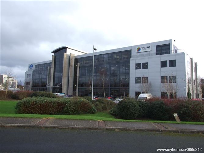 Dromore House Shannon , Offices, Shannon