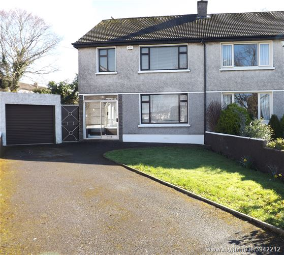 Photo of No 9 Rose Lawn, Togher Road, Togher, Cork City