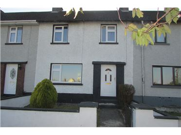 Photo of 25 Mount St Joseph, Kingscourt, Cavan