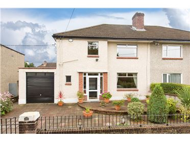 Photo of 14 The Close, Mount Merrion, County Dublin