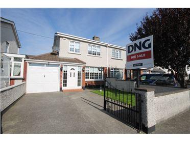 Photo of 354 The Lawn, Belgard Heights, Tallaght,   Dublin 24