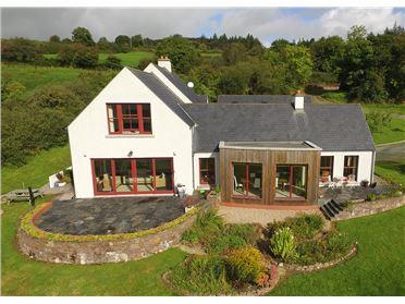 Property image of 'Santosha' Garryvurragha, Kilbehenny, , Mitchelstown, Cork