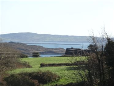 Photo of Schull, Schull, West Cork