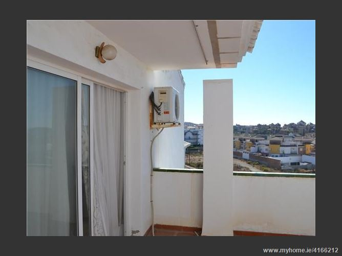 Calle, 29770, Torrox, Spain