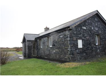 Photo of Murlach Moorings, Ballyconneely, Galway
