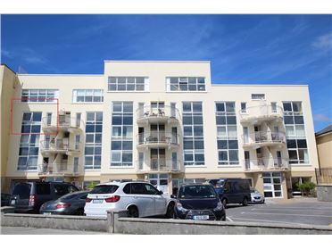 Photo of 5. Monterey Court, Salthill, Galway City