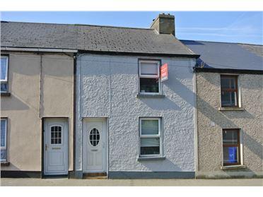 Photo of No. 23 Shannon Hilll, Enniscorthy, Co. Wexford