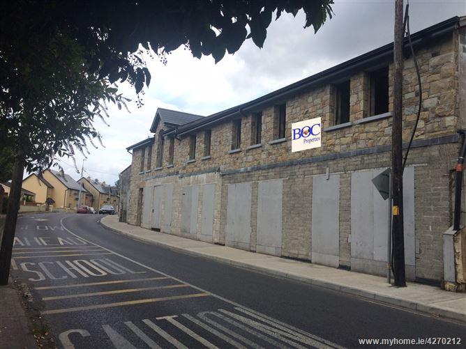Main image for Main street, Ballina, Tipperary