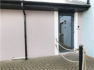 Main image of The Snug,The Snug, The Snug, Main Street, Ardfert, County Kerry, Ireland