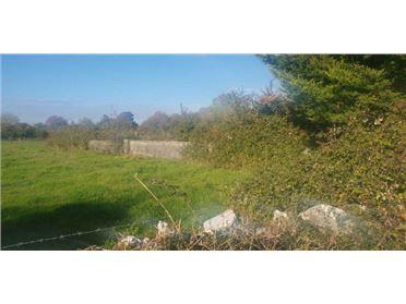 Main image of Ballybricken South, Grange, Limerick
