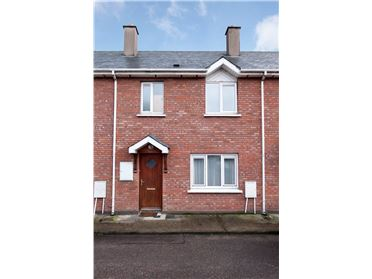 Photo of 17 Watercourse Mews, Watercourse Road, Blackpool, Cork, T23 VOC1